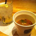 スープストックトーキョー お茶の水店