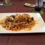 イタリア料理 Radice