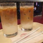 CAFFE VELOCE 上野三丁目店