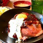 肉と野菜の炭火焼きバル Clan Nine