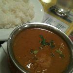 インド・アジアンレストラン&バー ヒマラヤ