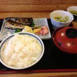 大衆割烹 三州屋 神田駅前店