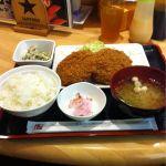 串鳥 札幌駅北口店