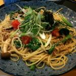 洋麺屋 五右衛門 阪急32番街店
