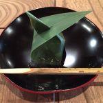 水菓子 希水。@京都和久傳