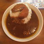 ローレル 稲田堤店