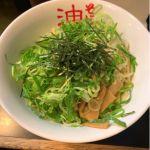東京麺珍亭本舗 早稲田店