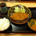 松八 町田店