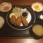 一蔵 赤坂店