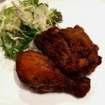 インド料理レストラン Depak