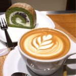 OGAWA COFFEE 京都駅店