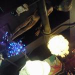 マルハチ 渋谷店