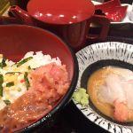築地寿司清 東京駅グランスタダイニング店