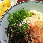 麦まる 神戸駅フードテラス店