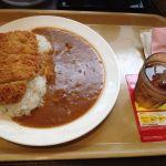 カレーショップC&C 有楽町店