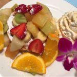 Hawaiian Pancake Factory イオンモール大高店