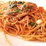 イタリア食堂ポルティチェッロ ワールドポーターズ横浜店