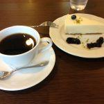 カフェ チルコリーノ