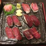 個室居酒屋 馬に魚に 赤坂見附店