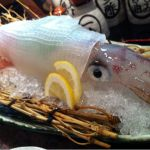 戸畑海鮮 さかな市場