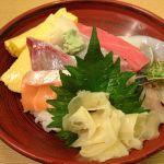 すし・海鮮玉寿司 京都ヨドバシ店