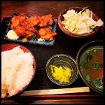 ふもと赤鶏 八重洲店