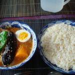 カレー専門店 SHANTi 札幌店
