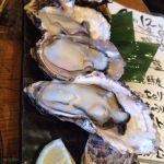 ニュー魚バカ 桜木町 活魚センター