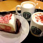 スターバックス・コーヒー 札幌南一条店