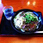 立喰い生麺