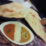 インド料理 ビニタ ダイニング 麹町4号店
