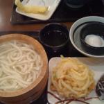 釜揚げ讃岐うどん 丸亀製麺 金沢店