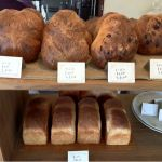 パンと焼き菓子 Boule