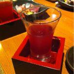 美味 酒彩 武蔵乃