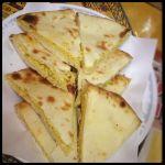 インド料理ナンカリー