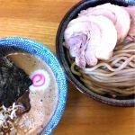 中華蕎麦 サンジ