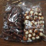 お菓子の千石