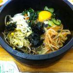 韓国伝統家庭料理 李家