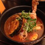 スープカリー hirihiri 2号店
