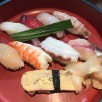 寿司・和食 富久屋