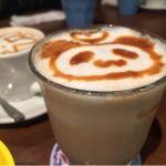 @ほぉ~むcafe ドンキ店