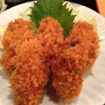 関東煮酒肴料理 藤乃
