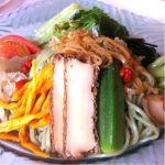 中国料理 藍海