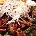 中華風家庭料理Yamaのuchi