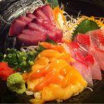 魚貝三昧 雛 2号店