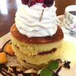 自家焙煎珈房 Cafe Baum