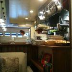 洋食厨房フラット
