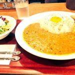 般゜若 PANNYA CAFE CURRY 大阪福島店