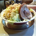 DEBU SOBA REPUBLIC