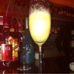 Bar SHIBUYA KALLAS